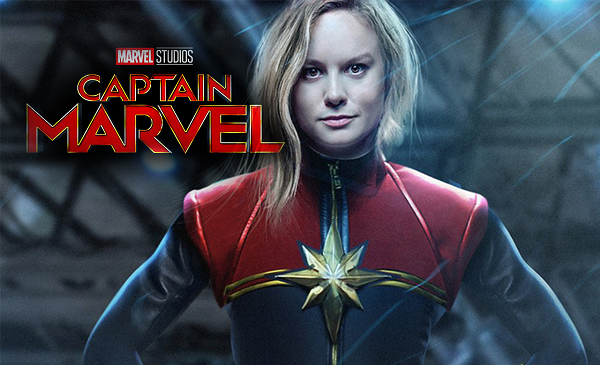 Captain-Marvel-Banner.png